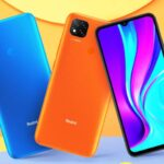 MIUI 12 for Redmi 9